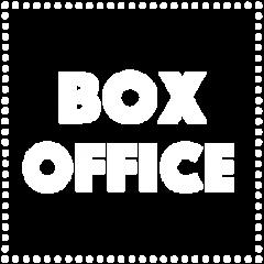 Film Box Office Terbaru